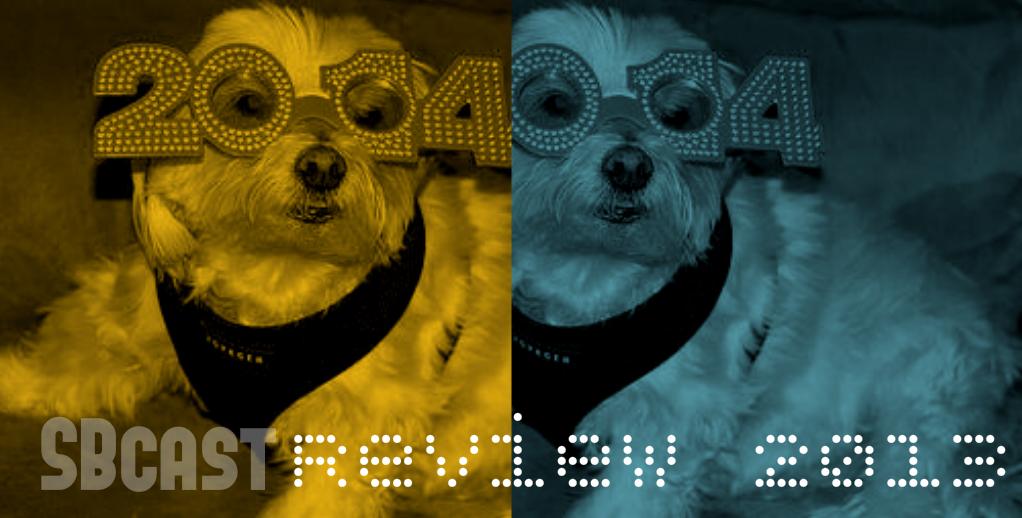 SBcast, SB, SBcastdotme, 2013, 2014, cachorro, do, funk, SBcas, SBcast tumblr